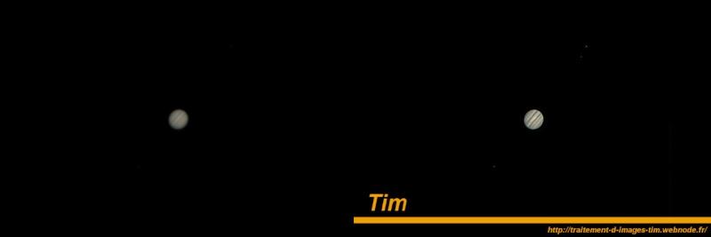 Tim : Je me lance Jupite12