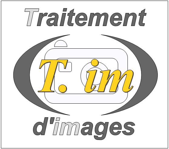 Tim : Je me lance Logo910