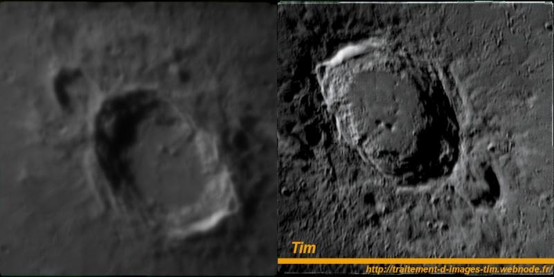 Tim : Je me lance Lune0110