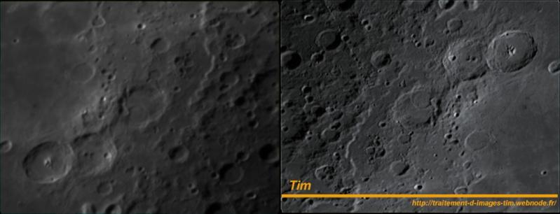 Tim : Je me lance Lune0210