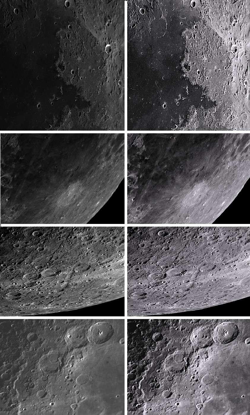 Petite série de gros plans lunaires 2013 Seriel10