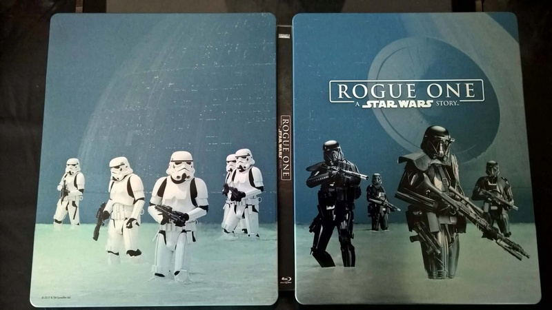 [Débats / BD] Les Blu-ray Disney en Steelbook - Page 2 18012710