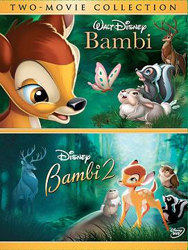 [BD] Bambi (Été 2017) Bambi10
