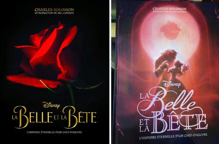 [BD 3D + BD + DVD] La Belle et la Bête (23 août 2017) Bb10