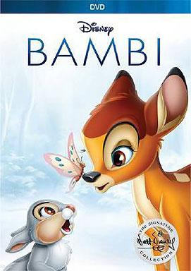 [BD] Bambi (Été 2017) Bb11