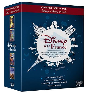 Planning DVD et Blu-ray Français   - Page 16 Di10