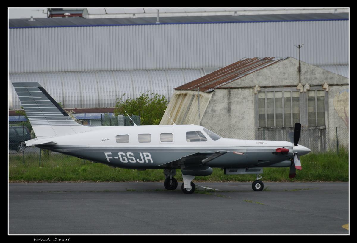 Aérodrome de Reims Prunay - Page 4 225