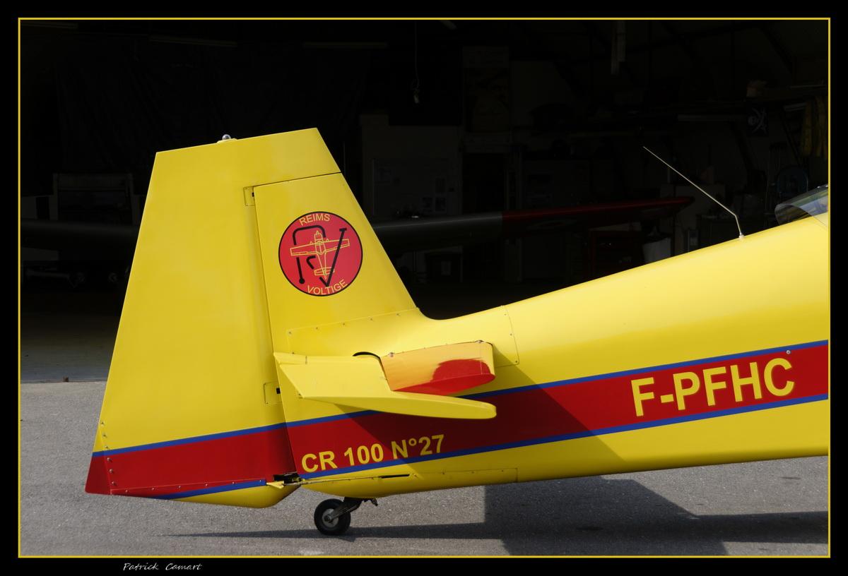Aérodrome de Reims Prunay - Page 3 6c10
