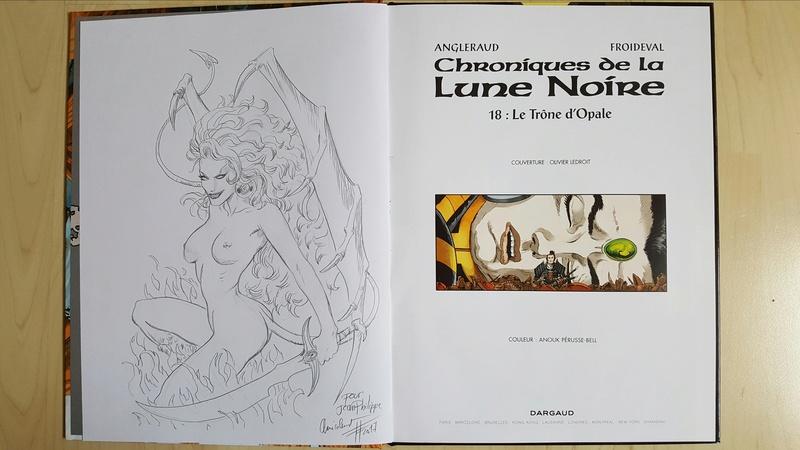 Chroniques (et Arcanes) de la Lune Noire Chroni10