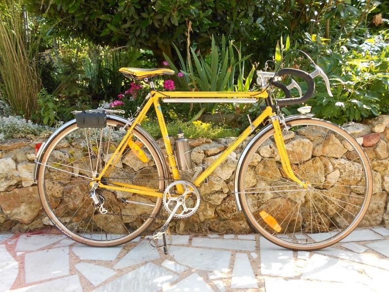 Demi-Course Motobécane (1976) Dscn1910