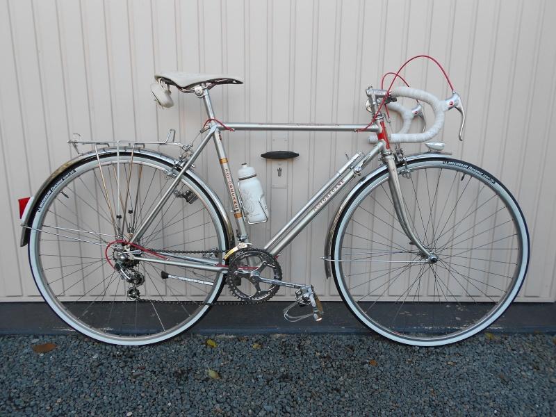 Demi-Course Motobécane (1976) Dscn2134