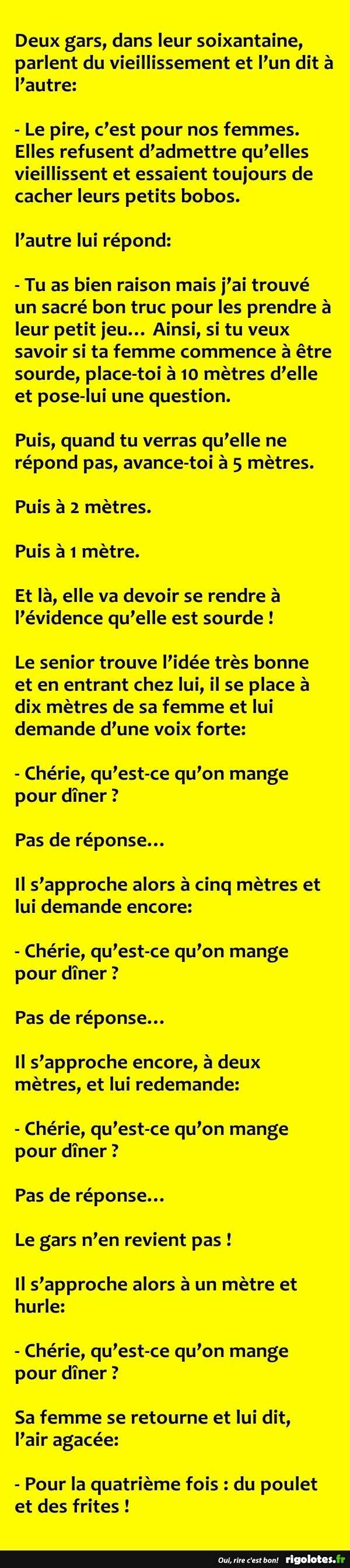 Blagues et Histoires Drôles III - Page 3 20170210