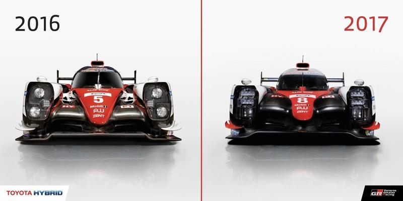 News WEC & Le Mans ... 2 - Page 16 C8poqr10