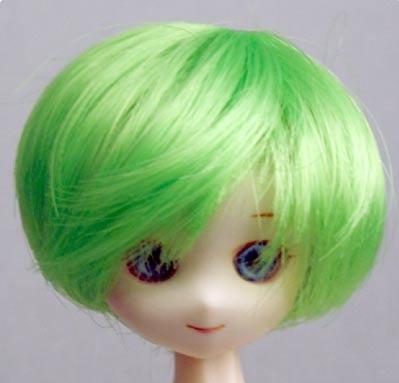 [OC] fées des mousses - une wig pour Lunularia  p.2 Hair10