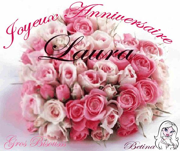 Anniversaire de Laura Ani_la10