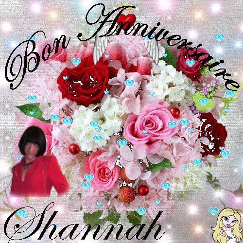 Anniversaire Shannah Ani_sh10
