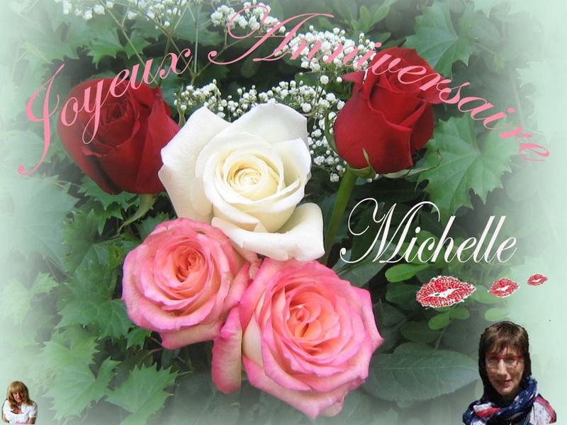 Anniversaire Michelle Anni_m10