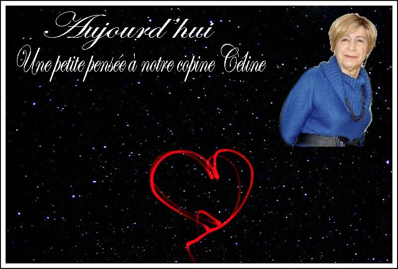 Céline Copine10
