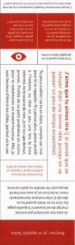 Me revoilà des nouveaux MP à l'échnage avec jechatsignet - Page 2 Img_2211