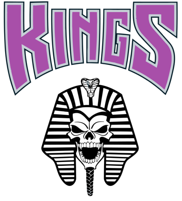 roster saison prochaine Kings10