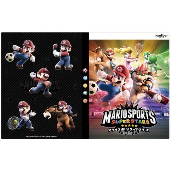 [Nintendo] Amiibo - Page 3 Mario-10
