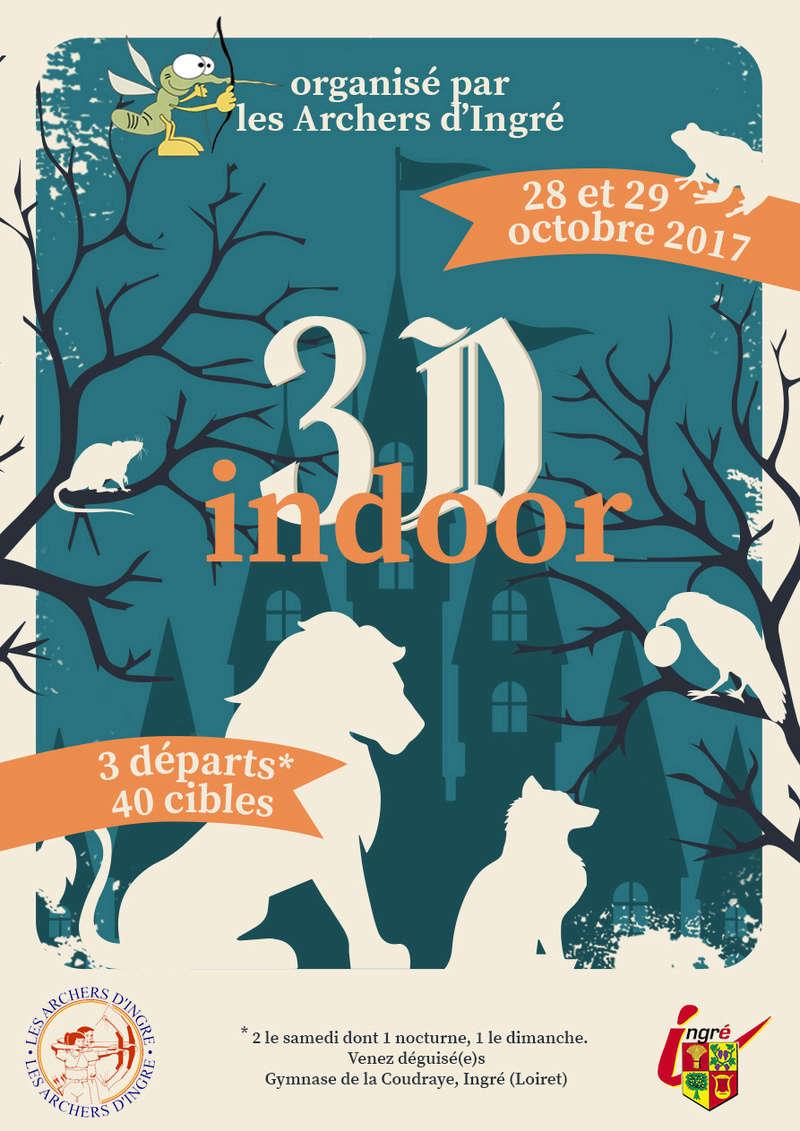 3D Indoor Ingré 28 et 29 octobre 2017 3d_ind10
