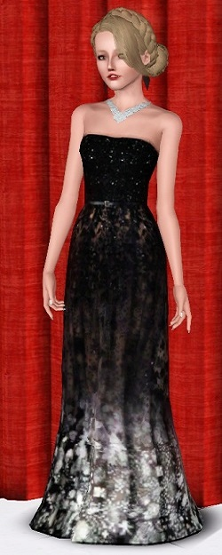 Le Tapis Rouge Screen33