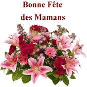 Bonne fêtes des mamans  Images14