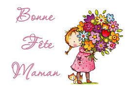Bonne fêtes des mamans  Images15