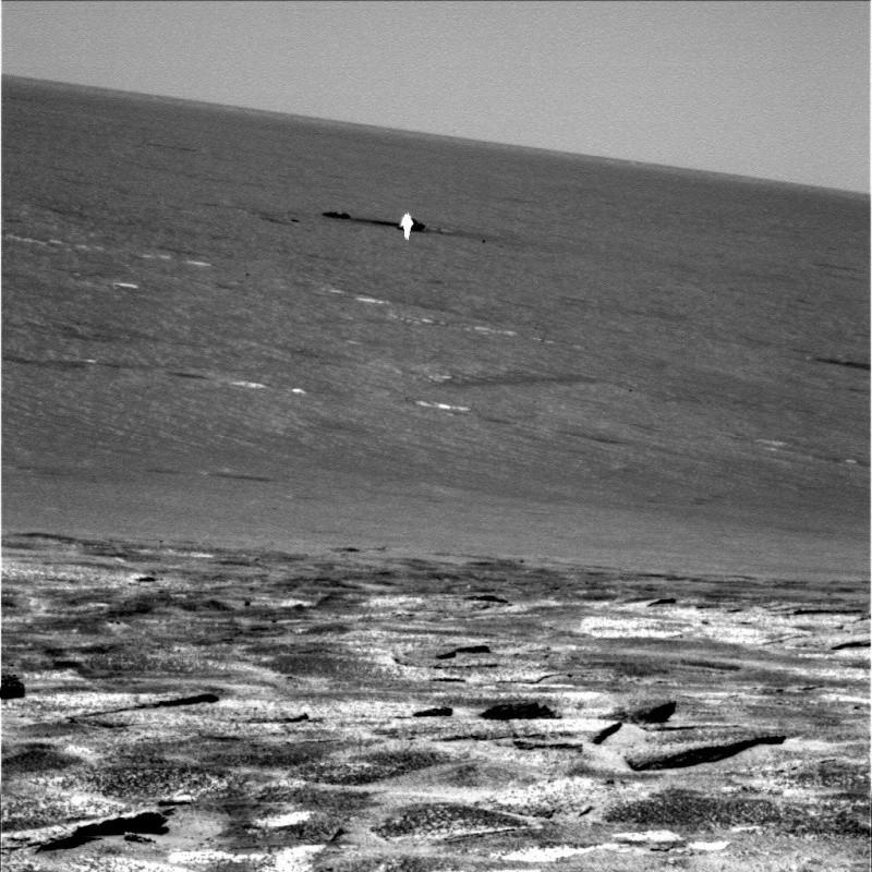 2014: Curiosity : Faisceau lumineux détecté sur Mars? - Page 2 1p139010