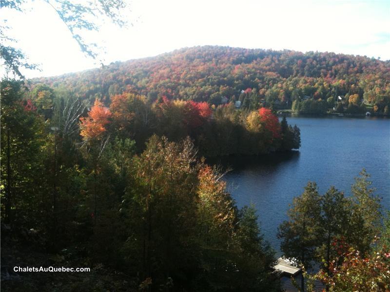 Du côté de nos cousins du Québec - Page 4 Lac_st10