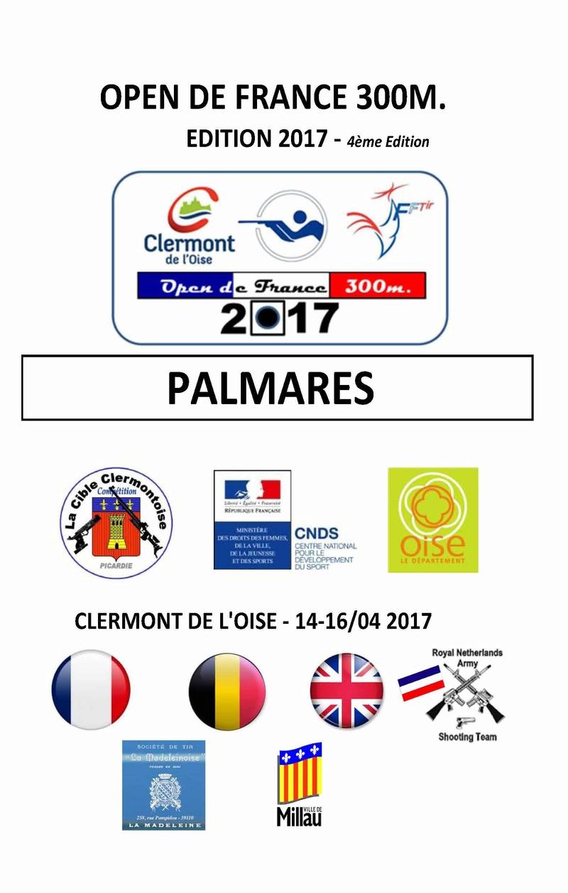 Grand Prix de France 300 m Open_d10