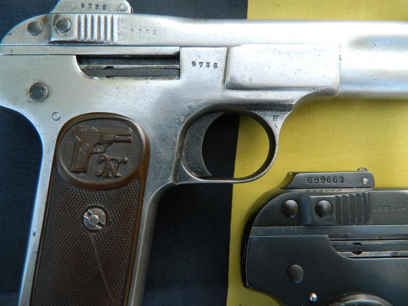 Pistolet FN 1899 Dscn7659
