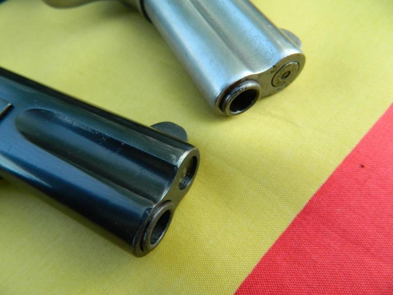 Pistolet FN 1899 Dscn7663