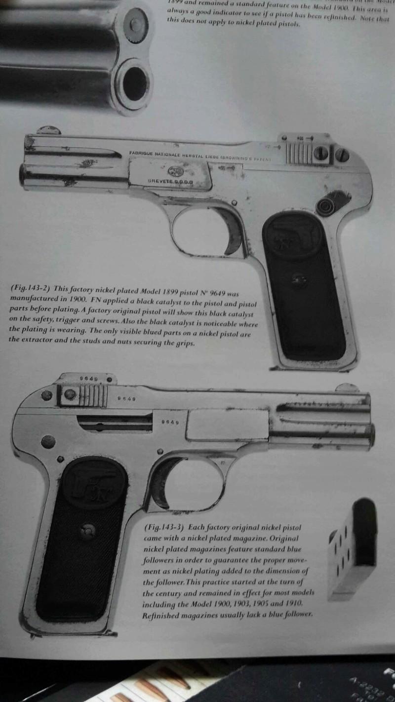 Pistolet FN 1899 Img-2010