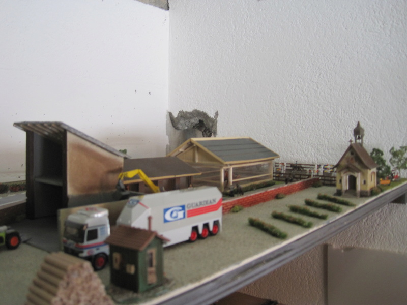 suitr centre equestre Img_2010
