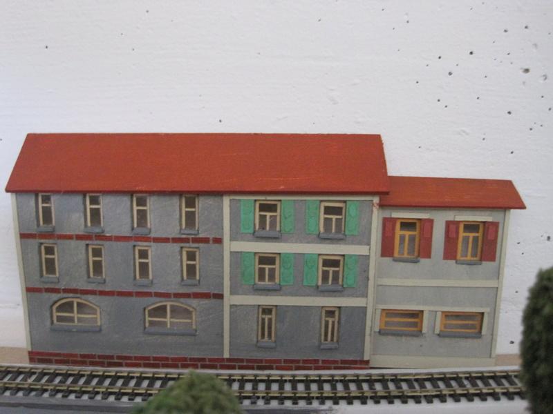 demie maisons Img_2023