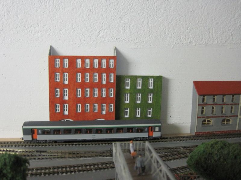 demie maisons Img_2024