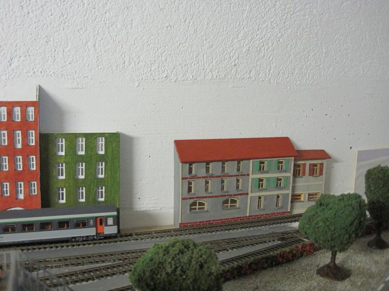 demie maisons Img_2025