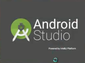 Tutorial: Android Studio setup guide Studio13