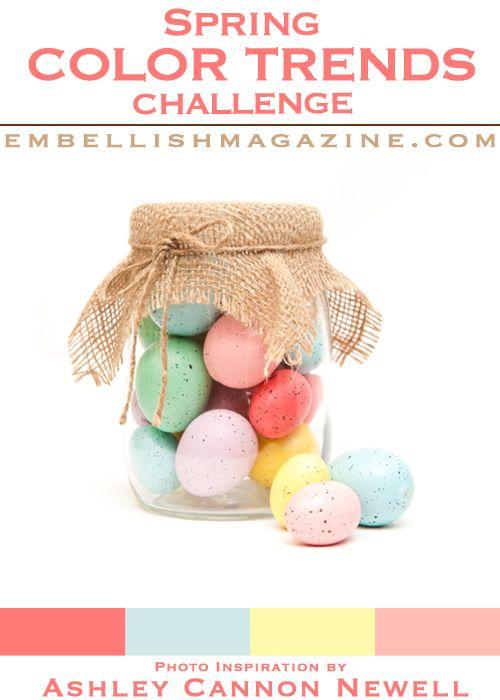 Challenges d'avril - idées et récap - Page 2 7826a610