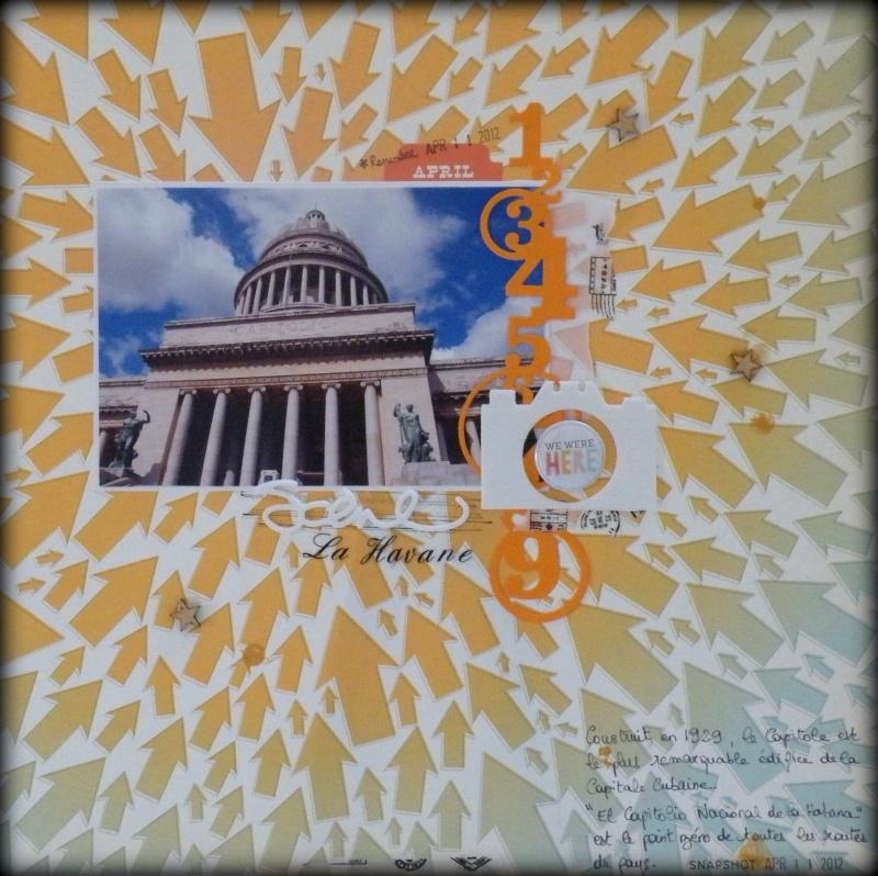 Galerie Sri Lanka - Equipe sacs blancs Dscf3514