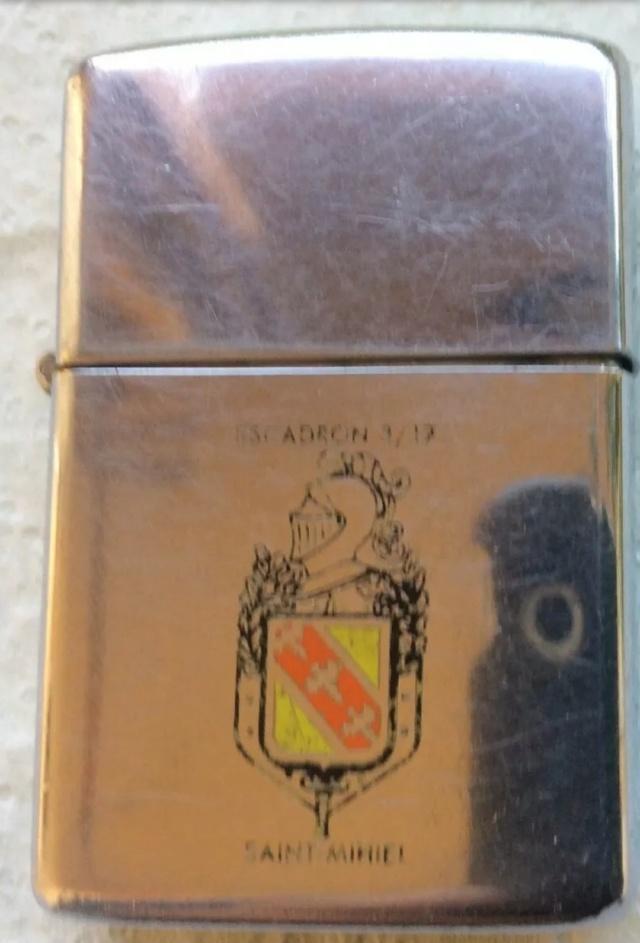 brass - Le nouvel arrivant de lesclaypoule - Page 3 19051910