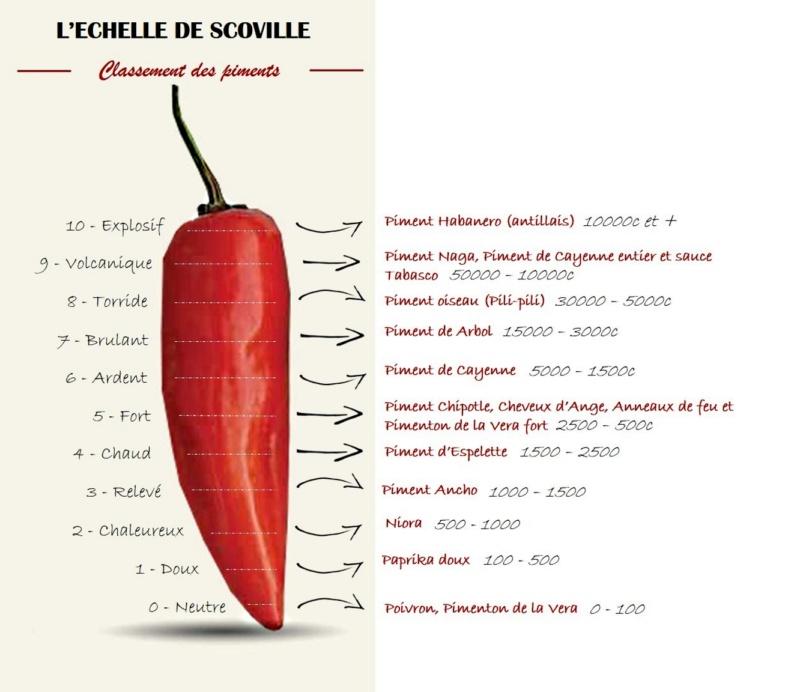 Les piments Zochel11