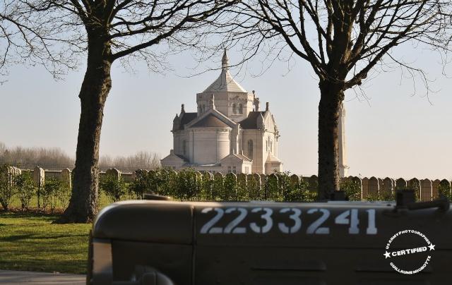 Notre-Dame de Lorette Img_6910