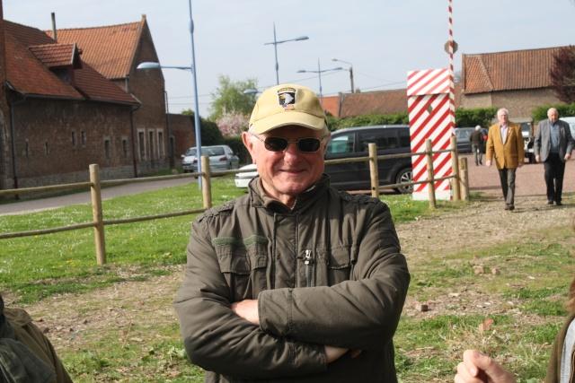 [avril 2014]Camp de Gorre, Beuvry Img_7014