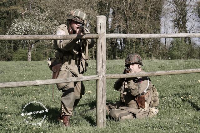 [avril 2014]Camp de Gorre, Beuvry Img_7211