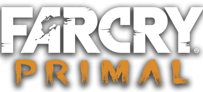 Far Cry Primal Fc5-lo10