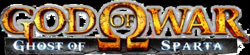 God of War God_of12