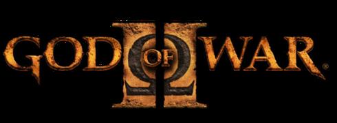 God of War God_of14